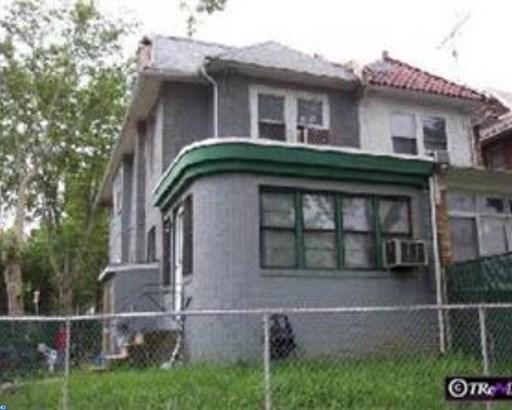 5871 N 6th St, Philadelphia, PA - USA (photo 1)