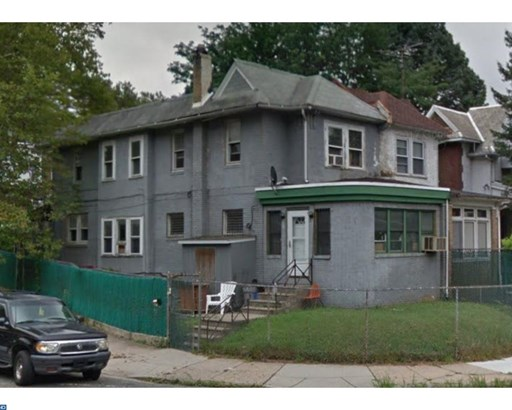 5871 N 6th St, Philadelphia, PA - USA (photo 2)