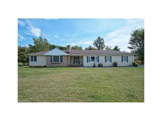 7543 Mclellan Dr, Walton Hills, OH - USA (photo 1)