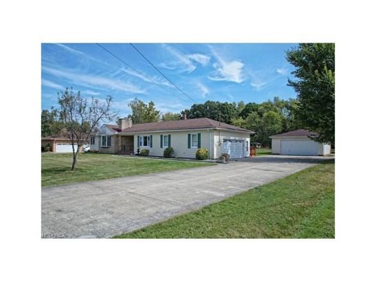 7543 Mclellan Dr, Walton Hills, OH - USA (photo 3)