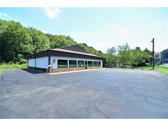 4253 Gibsonia Rd, Richland, PA - USA (photo 2)