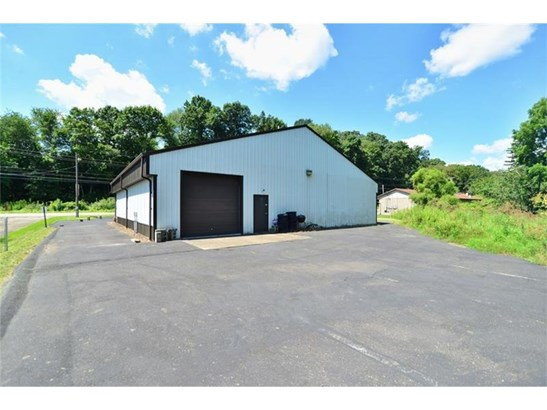 4253 Gibsonia Rd, Richland, PA - USA (photo 4)