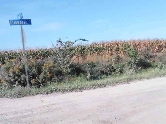 5360 West Ellsworth Road, Ann Arbor, MI - USA (photo 1)