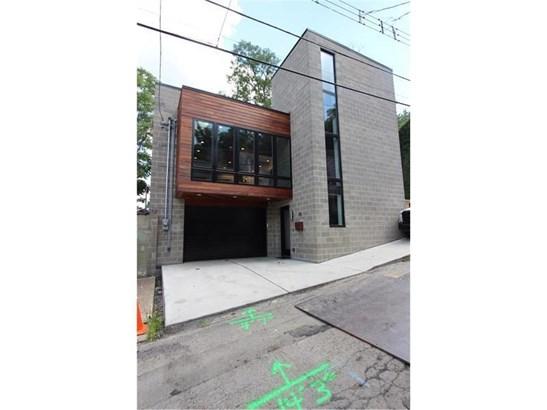 15 Eleanor Street, Southside, PA - USA (photo 1)