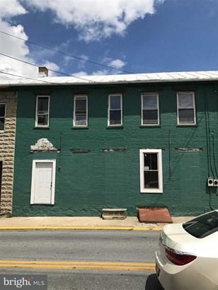 1 E Main St, Newville, PA - USA (photo 3)