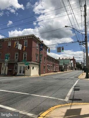 1 E Main St, Newville, PA - USA (photo 4)