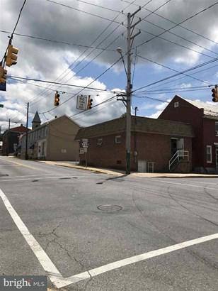1 E Main St, Newville, PA - USA (photo 5)