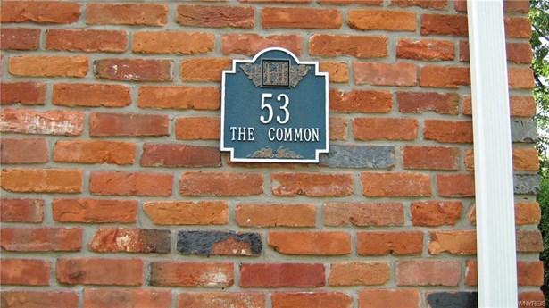 53 The Common 53, Lockport, NY - USA (photo 4)