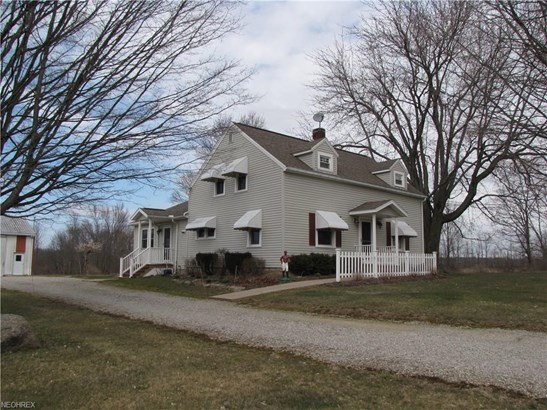 38836 Norwalk Rd, Litchfield, OH - USA (photo 1)