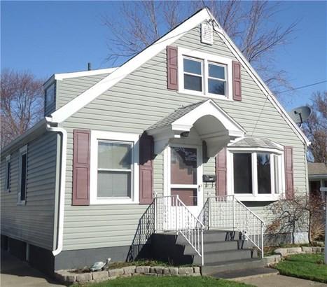 1030 W 33rd Street, Erie, PA - USA (photo 1)