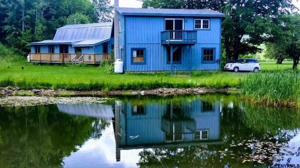 824 Gifford Hollow Rd, Berne, NY - USA (photo 1)