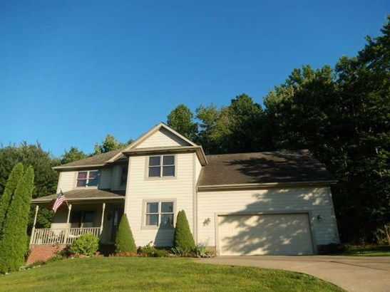 5801 Forest Crossing, Mill Creek, PA - USA (photo 1)