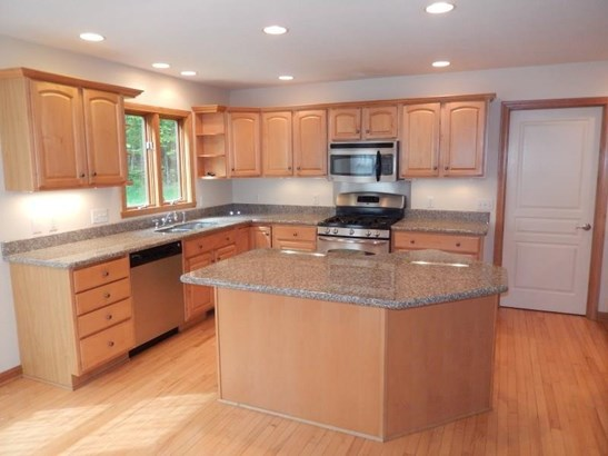 5801 Forest Crossing, Mill Creek, PA - USA (photo 4)