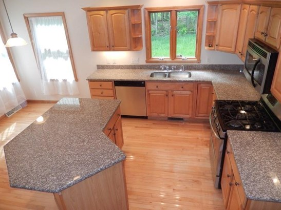 5801 Forest Crossing, Mill Creek, PA - USA (photo 5)