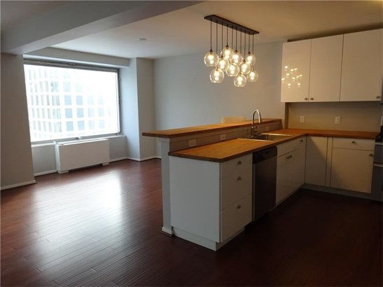 320 Fort Duquesne Blvd 12m, Pittsburgh, PA - USA (photo 5)