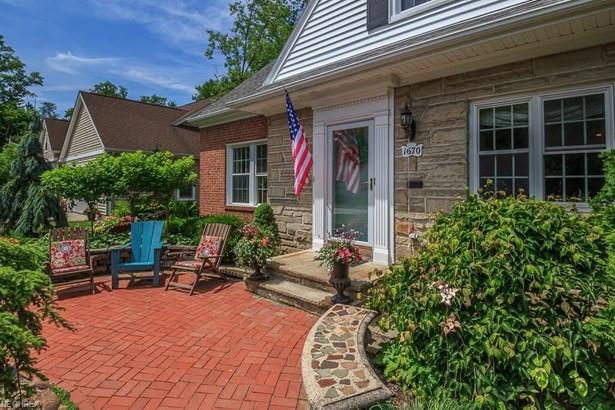 1670 Sheridan Rd, South Euclid, OH - USA (photo 3)