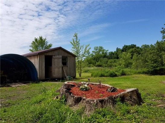 11145 Route 8 Route, Lowville, PA - USA (photo 4)