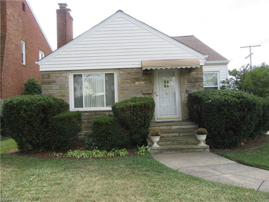10400 S Highland Ave, Garfield Heights, OH - USA (photo 1)