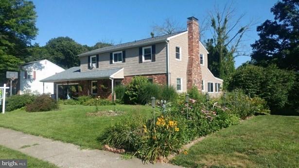 1373 Quail Hollow Rd, Harrisburg, PA - USA (photo 1)