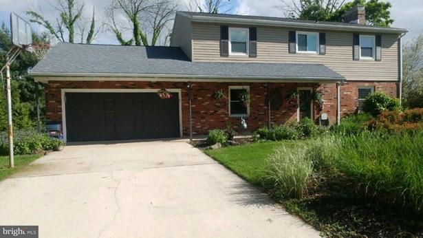 1373 Quail Hollow Rd, Harrisburg, PA - USA (photo 2)