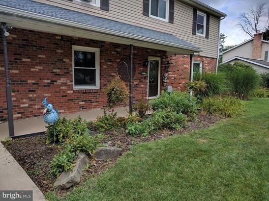 1373 Quail Hollow Rd, Harrisburg, PA - USA (photo 3)