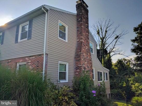 1373 Quail Hollow Rd, Harrisburg, PA - USA (photo 4)