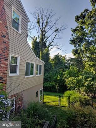 1373 Quail Hollow Rd, Harrisburg, PA - USA (photo 5)