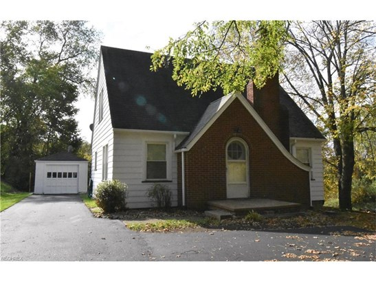 7954 Warren Sharon Rd, Brookfield, OH - USA (photo 1)