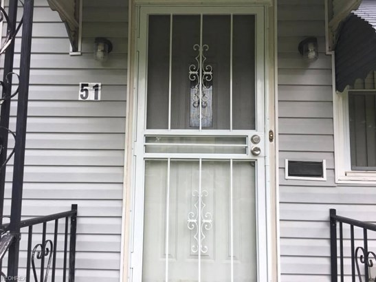 51 1st Ave, Bedford, OH - USA (photo 2)
