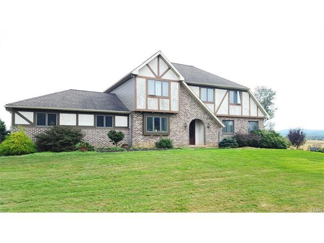 1808 Jennifer Drive, Breinigsville, PA - USA (photo 2)
