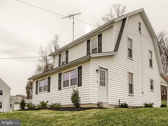 186 N Main St, Bendersville, PA - USA (photo 1)
