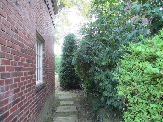 1605 Jamestown Place, Penn Hills, PA - USA (photo 2)
