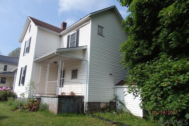 1403 Paint Street, Windber, PA - USA (photo 4)