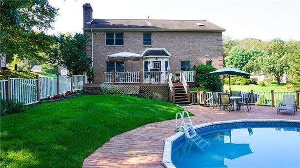506 Lockesley Ct., Pittsburgh, PA - USA (photo 2)