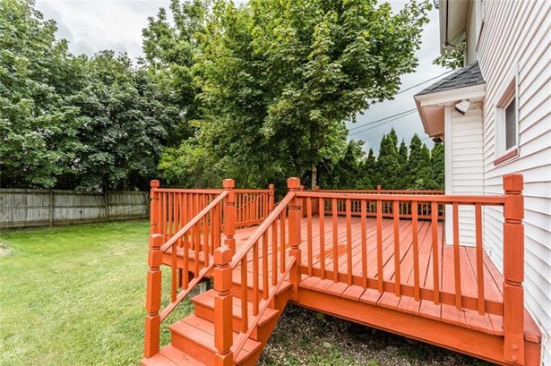 149 Whiteford Road, Rochester, NY - USA (photo 3)