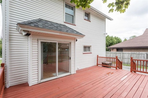 149 Whiteford Road, Rochester, NY - USA (photo 4)