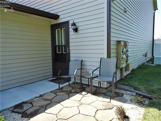 4703 Pinewood Drive 236, Sandusky, OH - USA (photo 1)