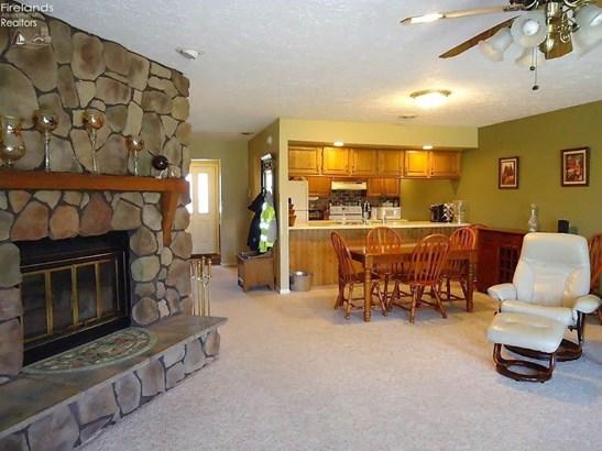 4703 Pinewood Drive 236, Sandusky, OH - USA (photo 2)