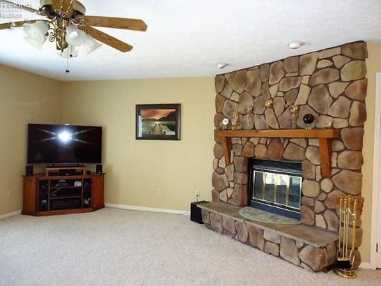 4703 Pinewood Drive 236, Sandusky, OH - USA (photo 3)