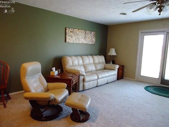 4703 Pinewood Drive 236, Sandusky, OH - USA (photo 4)