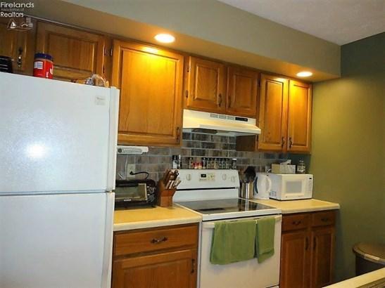 4703 Pinewood Drive 236, Sandusky, OH - USA (photo 5)