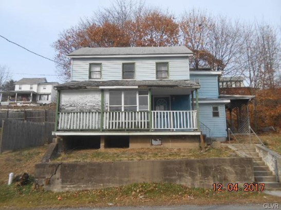 82 2nd Street, Lehighton, PA - USA (photo 1)