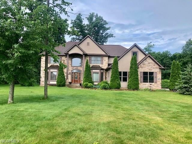 2402 Canterbury Farm Dr, Hinckley, OH - USA (photo 1)