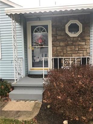 2919 East 33rd Street, Wesleyville, PA - USA (photo 4)