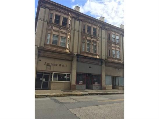 101 High Street, Brownsville, PA - USA (photo 1)