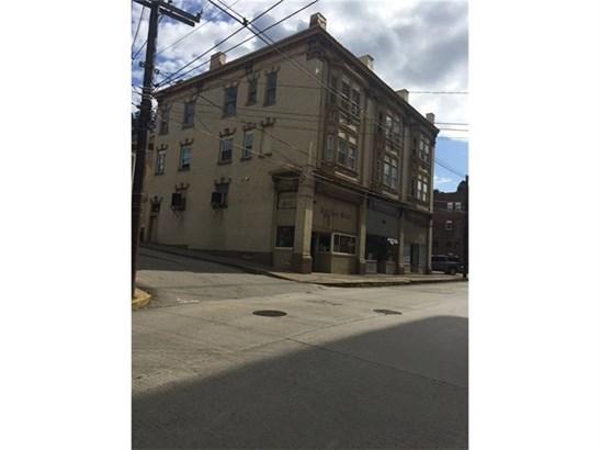 101 High Street, Brownsville, PA - USA (photo 2)