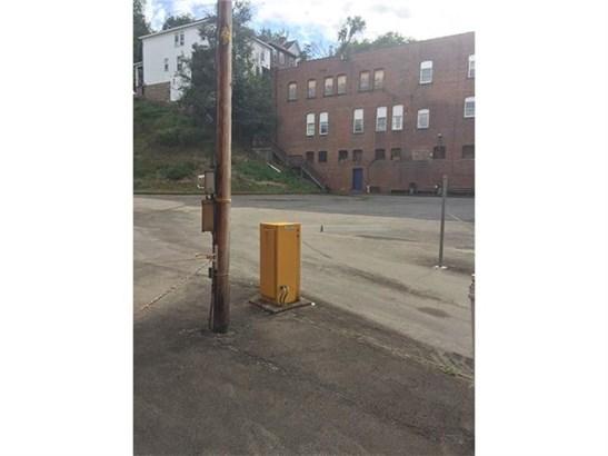 101 High Street, Brownsville, PA - USA (photo 3)