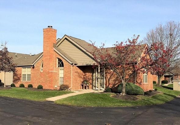 2420 Huntmaster Lane, Grove City, OH - USA (photo 3)