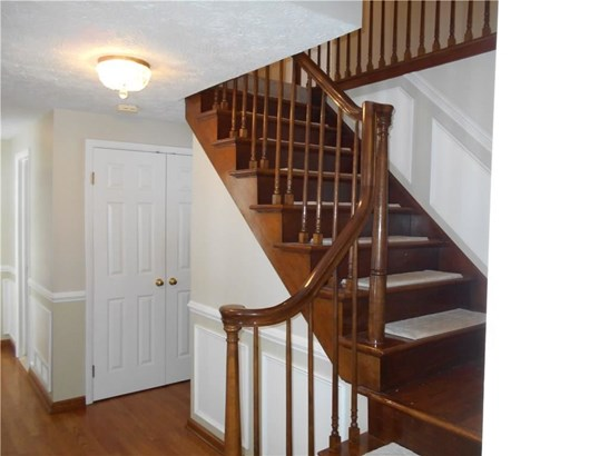 72 Hardwood Lane, Greece, NY - USA (photo 3)