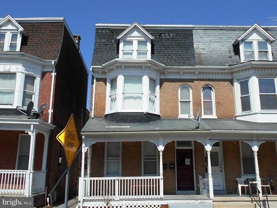 559 Pennsylvania Ave, York, PA - USA (photo 1)